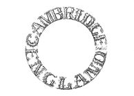 True Tourist Logo Cambridge.jpg