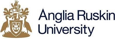Anglia-Ruskin-University-banner.jpg