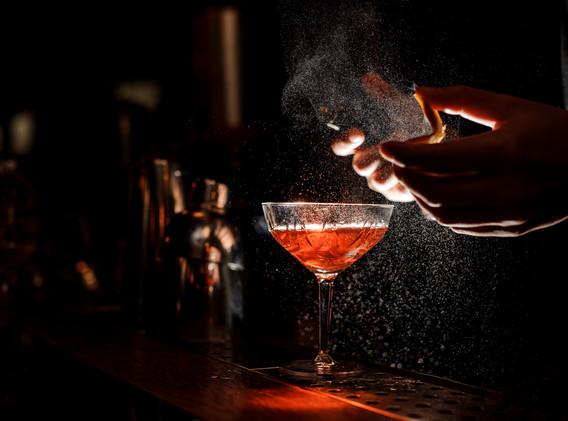cocktails @ charlies.jpg