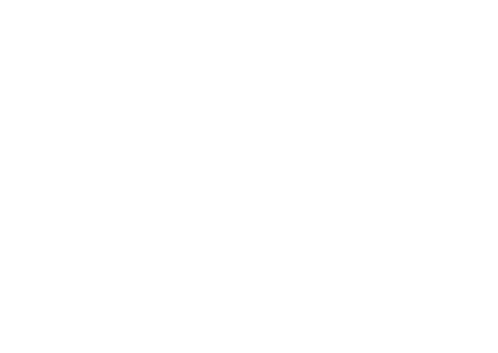 Charlies_Logo_New_2020-02.png