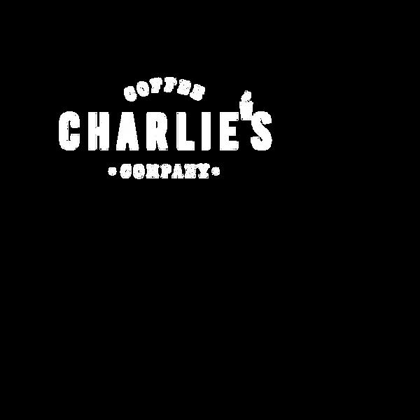 CharliesWhiteLogo.png