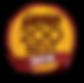 200-Best-Logo-2018.png