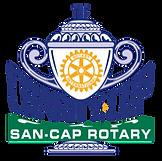 SanCapCharityCupLogo.png