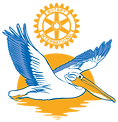 rotary-pelican-logo.png