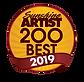 200-Best-Logo-2019.png