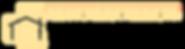 BMM-Logo-2--8-20-19.png