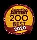 200-Best-Logo-2020.png