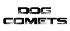 dog_comets_logo.jpg