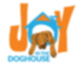 Joy in the Doghouse Logo-NEW.jpg