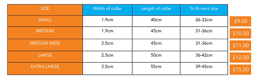 Collars Size Guide-colour2.jpg