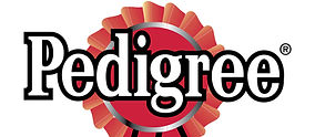 pedigree-1-logo-png-transparent.jpg