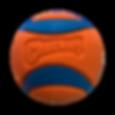 CHUCK IT BALL.png