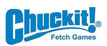 chuck it logo.jpg