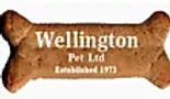 wellington logo.webp