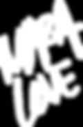 Mara Love logo-05.png