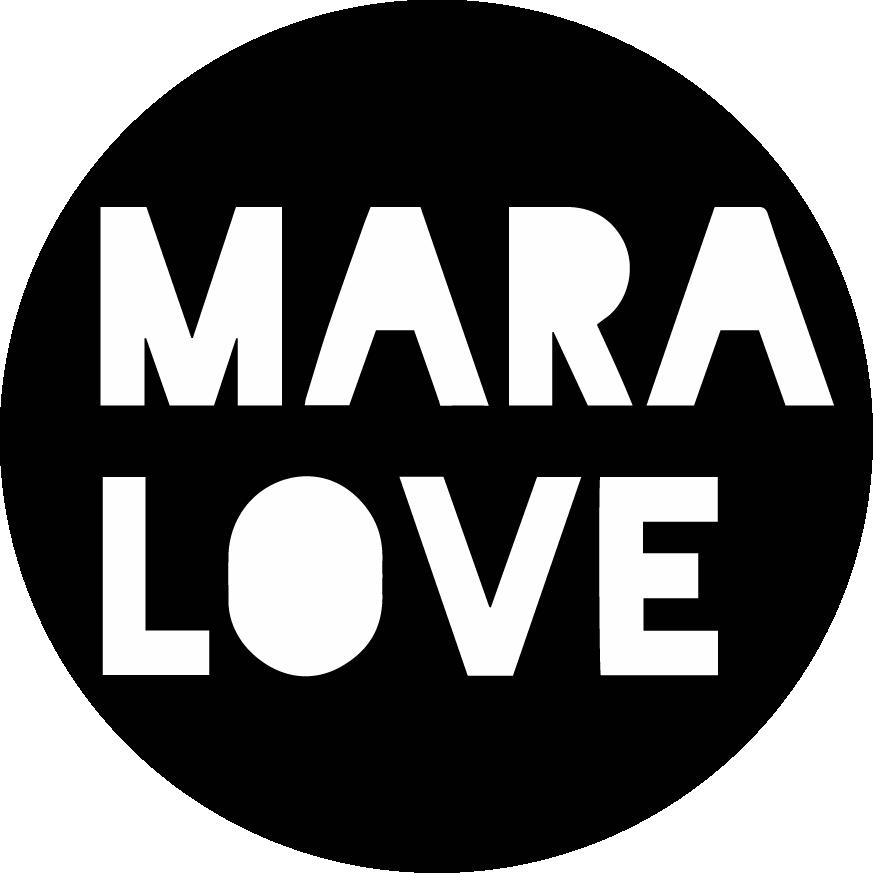 mara love