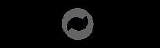 Vitono_Logo.png