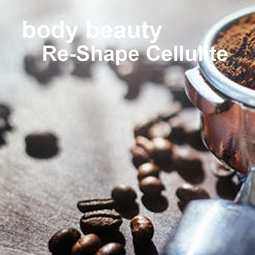 Re-shape Cellulite