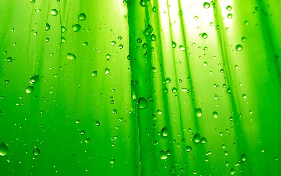 Wallpaper_green-leaf-2560x1600-rain-drop