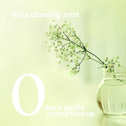Aura Clearing Mist