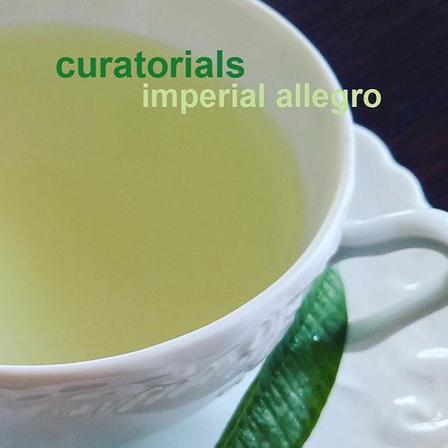 Imperial Allegro