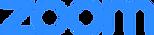 n_zoom_logo.png