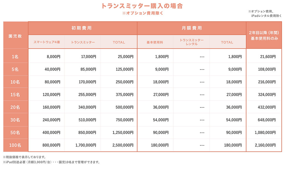 price_list01.jpg