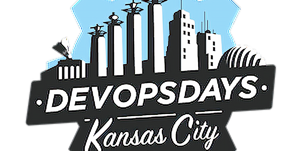 Devopsdays Kansas City 2018
