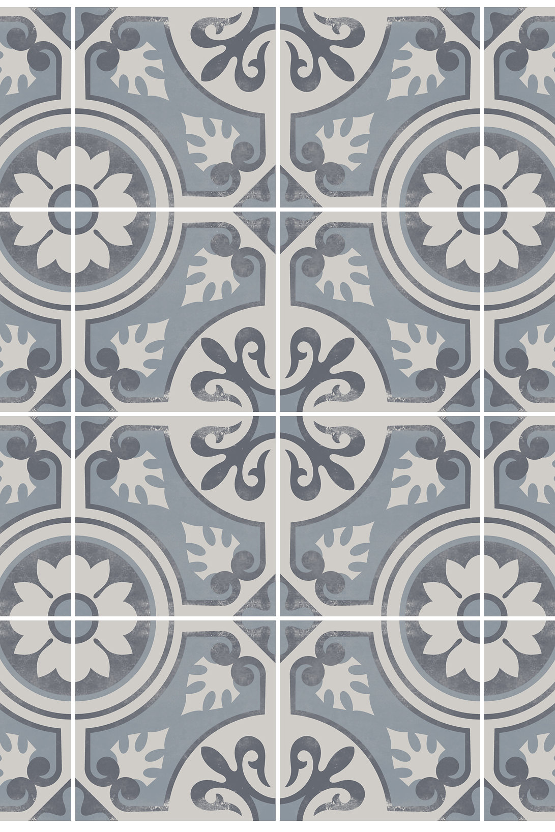 Old floor tile choice image tile flooring design ideas tile decals quadrostyle vinyl floor tile sticker messina carbon quadrostyle offers you a new way to dailygadgetfo Images
