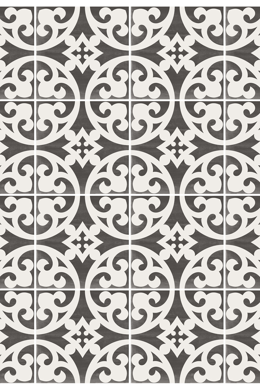 Quadrostyle vinyl floor tile sticker citadel black quadrostyle offers you a new way to renovate your floors without hiring a tradesman our vinyl floor tile stickers are designed to cover your old floor dailygadgetfo Image collections