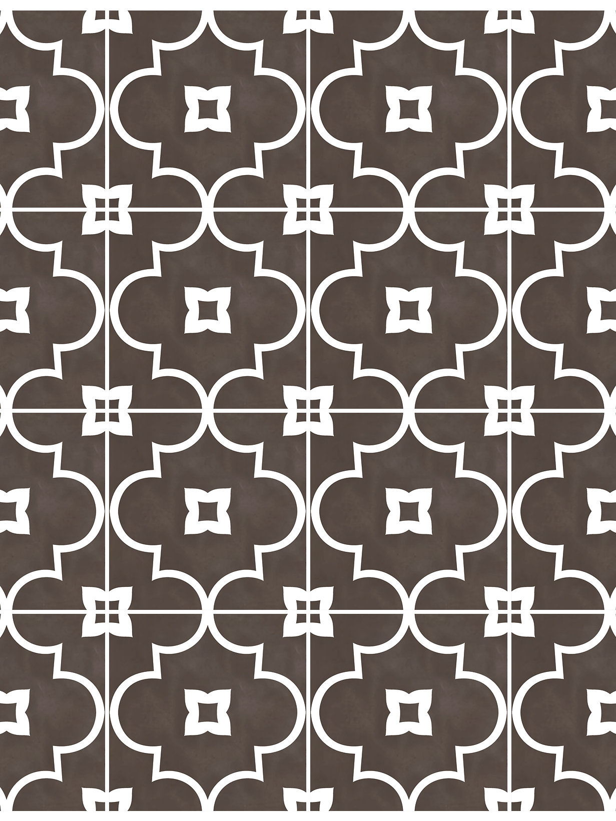 Tile decals quadrostyle vinyl floor tile sticker zellige cafe quadrostyle offers you a new way to renovate your floors without hiring a tradesman our vinyl floor tile stickers are designed to cover your old floor dailygadgetfo Choice Image