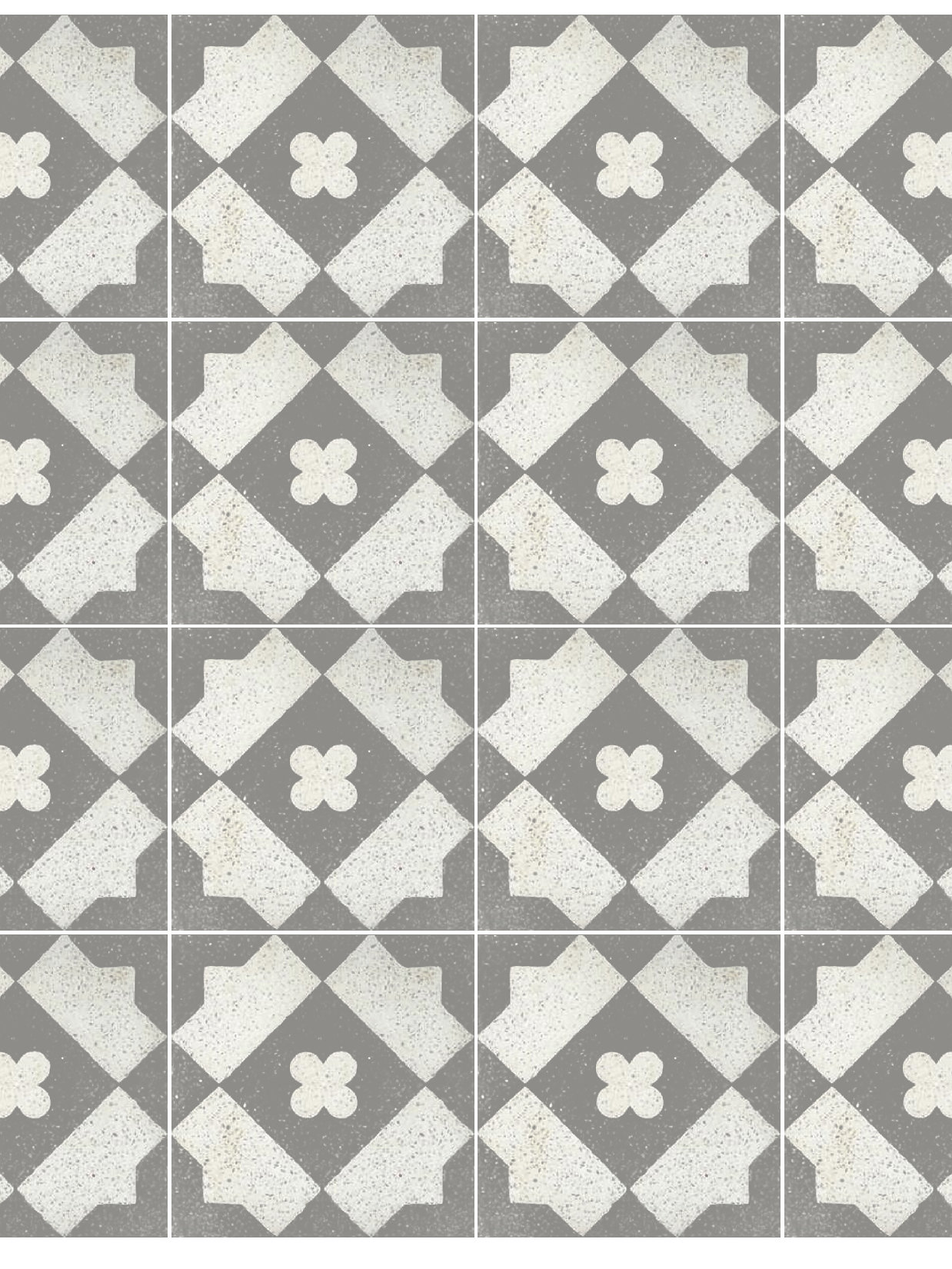 Tile decals quadrostyle vinyl floor tile sticker terrazzo quadrostyle offers you a new way to renovate your floors without hiring a tradesman our vinyl floor tile stickers are designed to cover your old floor dailygadgetfo Choice Image