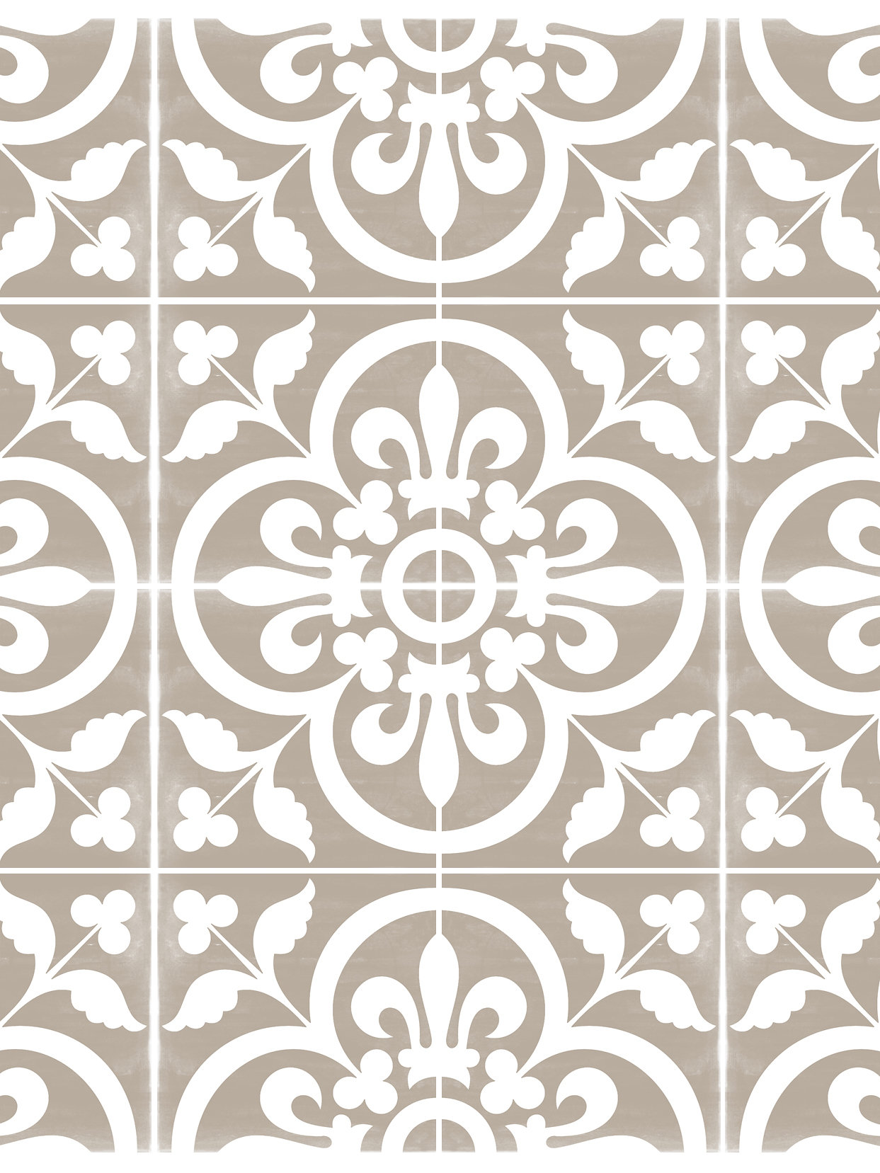 Tile decals quadrostyle vinyl floor tile sticker corona quadrostyle offers you a new way to renovate your floors without hiring a tradesman our vinyl floor tile stickers are designed to cover your old floor dailygadgetfo Choice Image