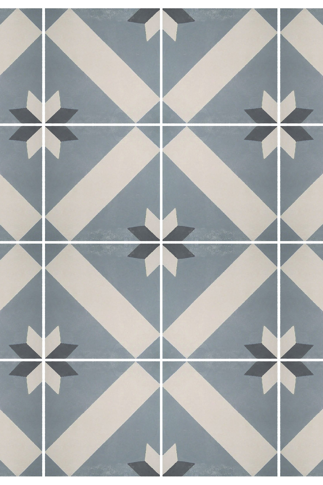 Quadrostyle vinyl floor tile sticker gustavian grey smoke quadrostyle offers you a new way to renovate your floors without hiring a tradesman our vinyl floor tile stickers are designed to cover your old floor dailygadgetfo Image collections
