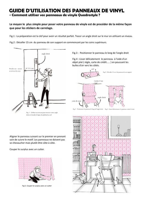 Comment Enlever Du Papier Peint Facilement. Cool Plus Facile ...