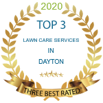 lawn_care_services-dayton-2020-clr.png