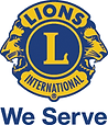 LCI - We Serve (Logo).gif 1.tif