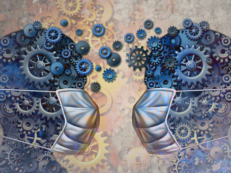 Cultivating the Therapeutic Alliance in a Telemental Health Setting
