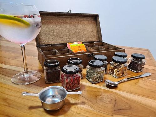 Kit Gin