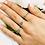 Thumbnail: Ring Hartjes
