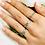 Thumbnail: Ring XO