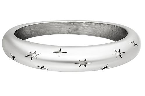 Ring Starry Sky