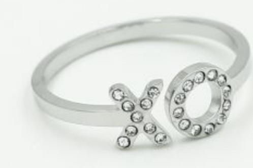 Ring XO