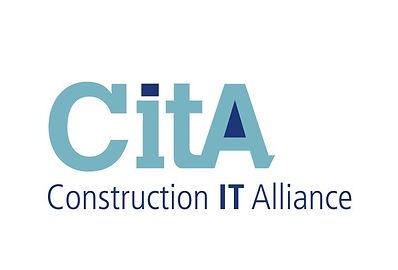 CITA.jpg