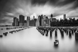 new-york-city-in-black-and-white-rick-berk.jpg