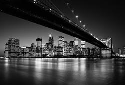 new-york-city-skyline-black-and-white-wallpaper.jpg