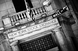 NYSE_4_1000.jpg