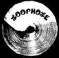 loophole logo inverted.jpg