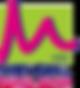 Logo RM.png