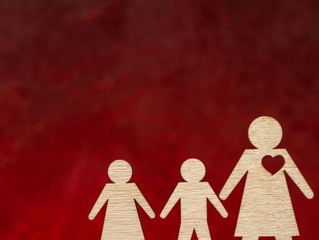 Como honrar um pai ausente?